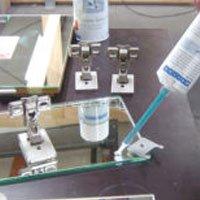 Colle epossidiche - Epoxy Adhesives
