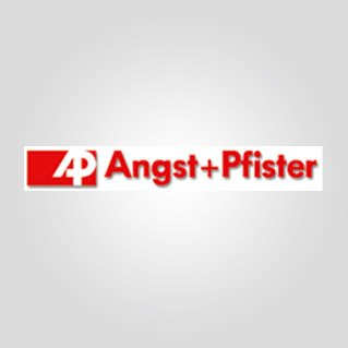 angst+pfister